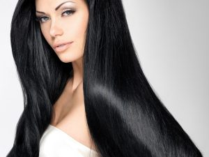 Create attractive looks by Vietnam hair extensions