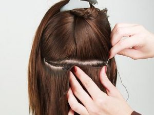 6 TIPS FOR GORGEOUS HAIR