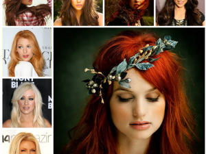 Long life for color hair, is that possible ?