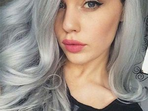 New Hair Color Ideas for beautyfull girls