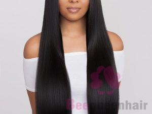 Why Choose Vietnamese Hair for Your Extension?