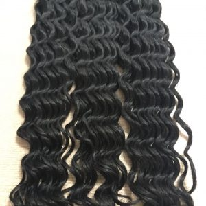 Virgin Hair Weft Deep Wavy 1.jpg