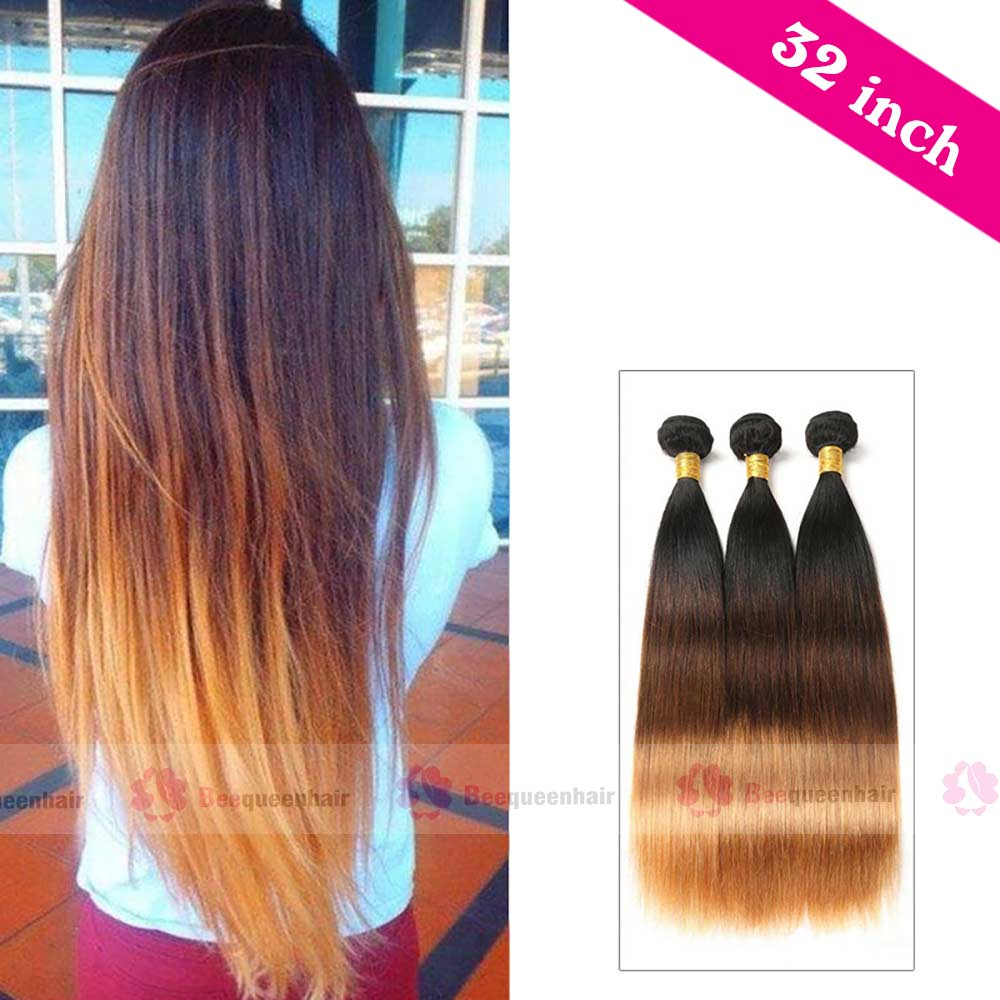 Why 32 Inch Hair Extensions Should Be Your Choice