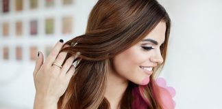Secret-tips-for-maintaining-your-hair-extensions