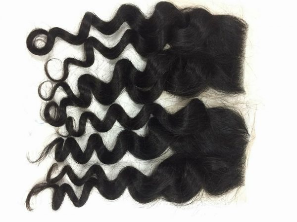 Lace Closure Body Wavy 14 Inches.jpg