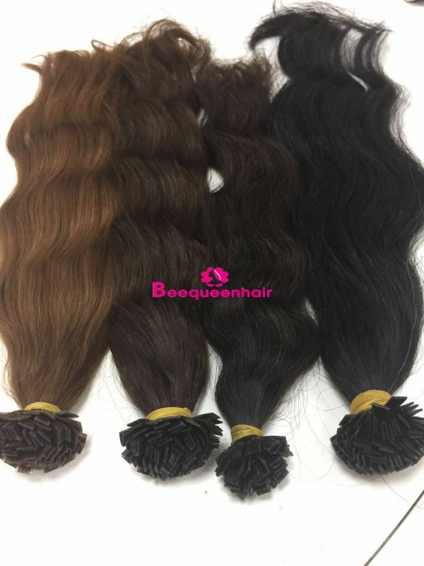 Vietnam Hair Flat Tip 16 Inches 1.jpg