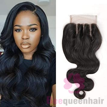 Choose The Right Lace Closure