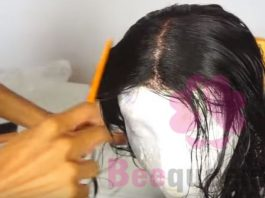 Hair Care Tips and Advice for Human Hair Wigs