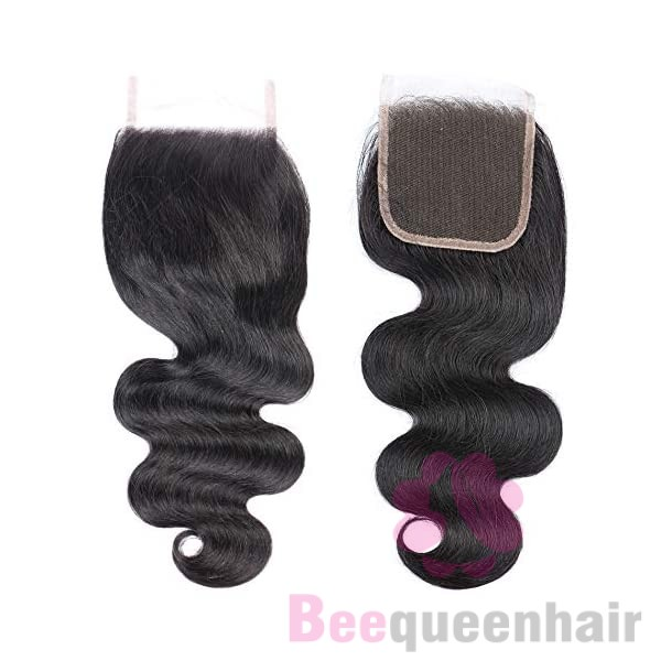 What's Lace Closure