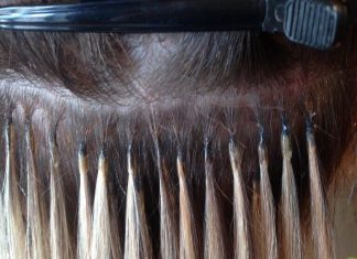 What Do You Know About Keratin Extensions