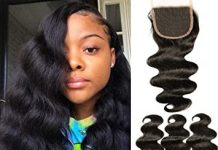 Why Is Virgin Hair Bundles With Closure Is So Popular