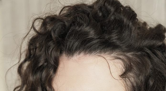 Add Hair Thickness