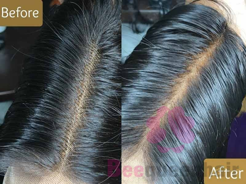 Why You Need Pluck A Lace Wig