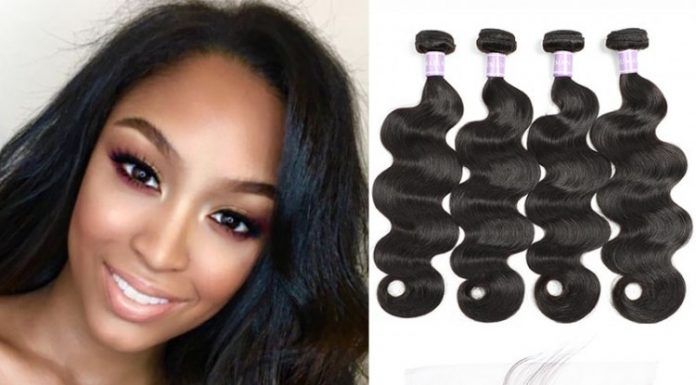 Bundles and frontal