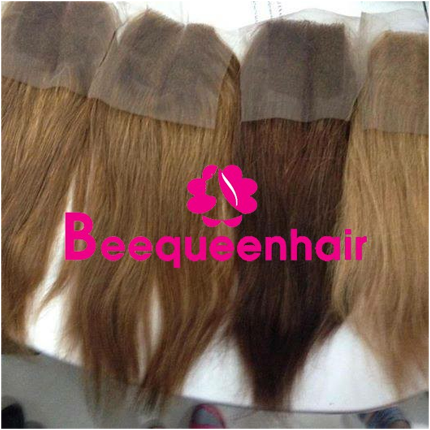 Everything about lace closure human hair extensions