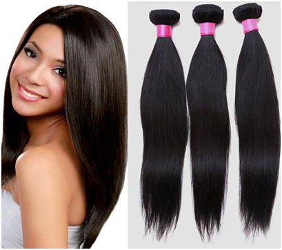 hair extensions 03