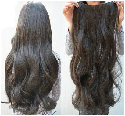 hair extensions 04