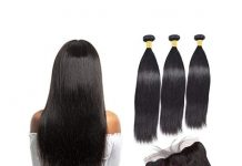virgin hair bundles