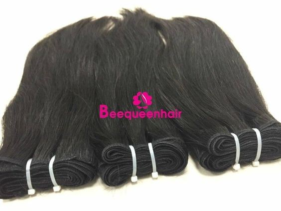 20 Inch Hair Extensions