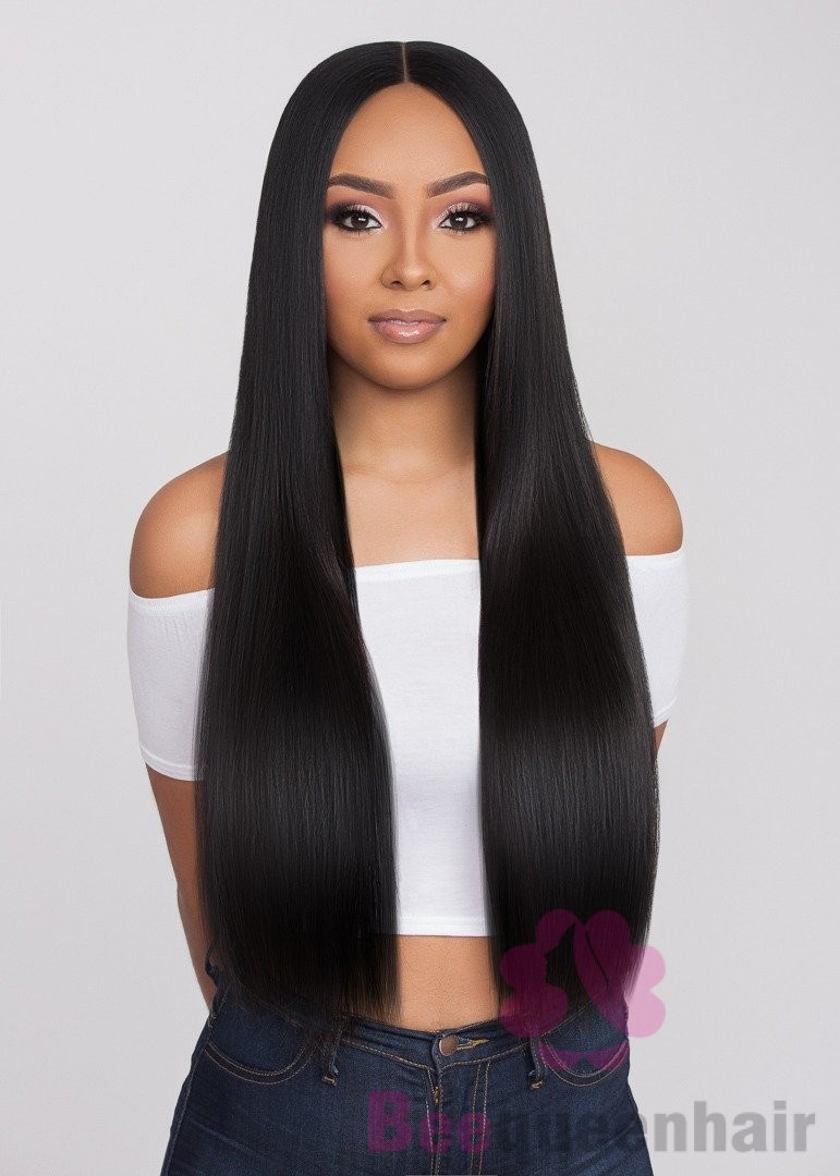 Vietnam hair natural human hair from vietnam beequeen hair the vietnamese hair extensions are high quality double machine weft using original and top hand selected 100 percent vietnam human hair as a result it is solutioingenieria Choice Image
