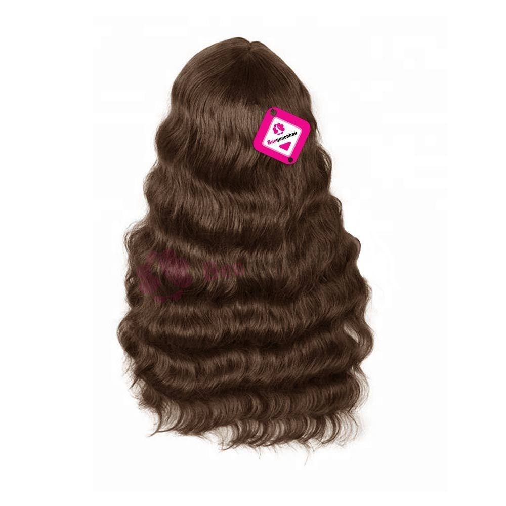 Wig Hair Extensions Of Beequeenhair